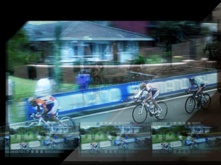 NSW Grand Prix Cycling